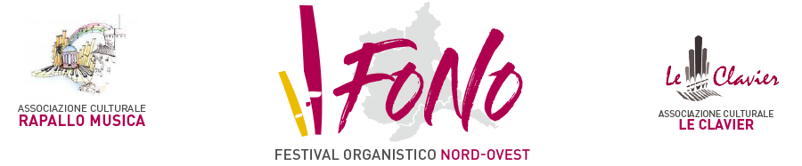 F.O.N.O.