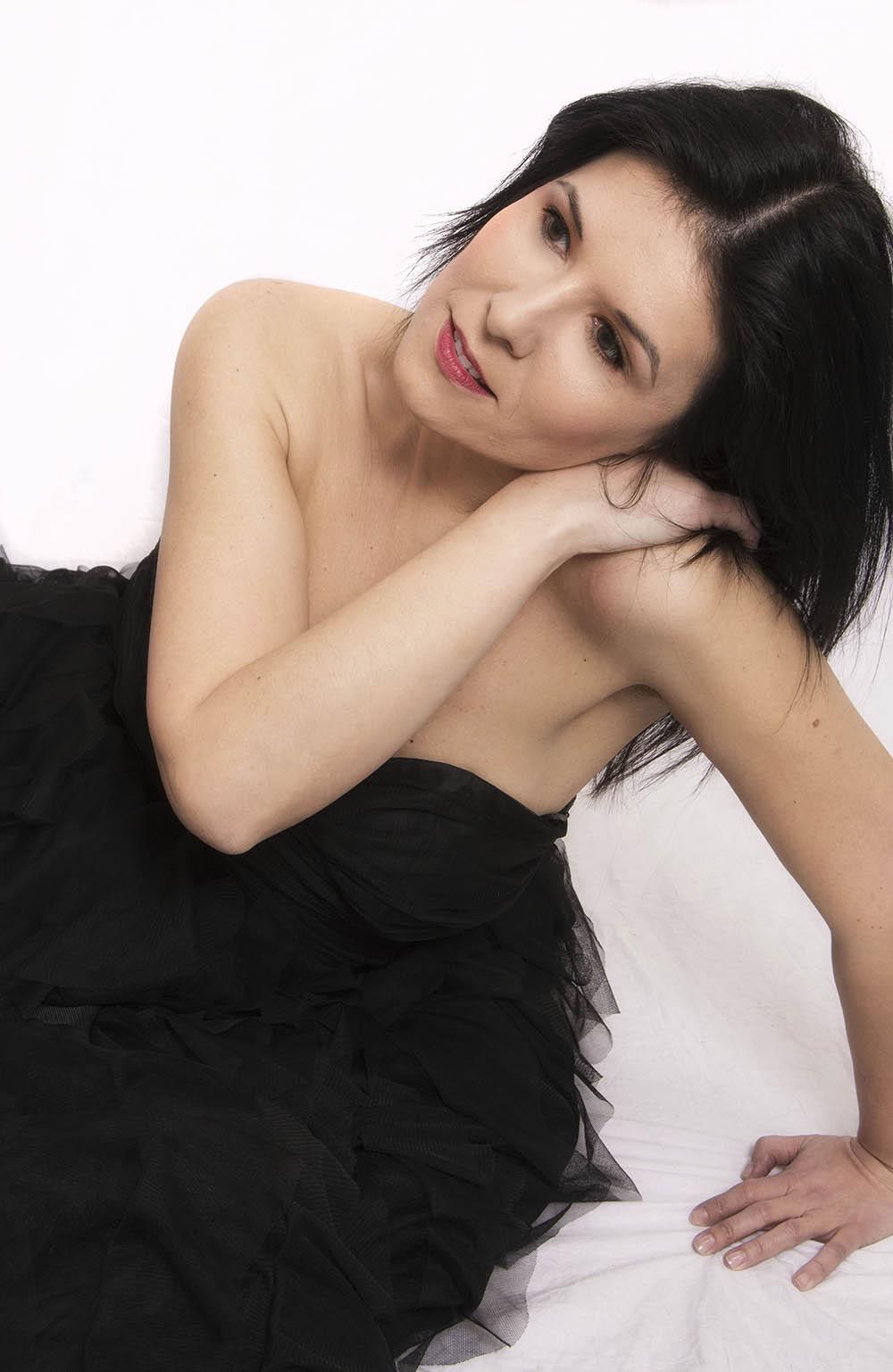 Alessandra Visentin, contralto · Luca Scandali, organo – F.O.N.O.