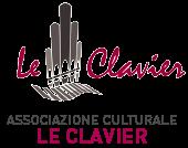 le-clavier-logo