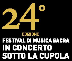 fonofestival-24-sotto-cupola