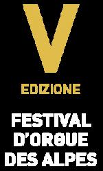 fonofestival-V-festival-des-alpes-2